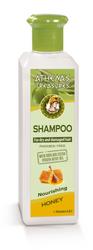 Athena's Treasures Shampoo Honey (250ml)