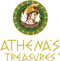 Athena's Treasures - Natural Beauty Care System