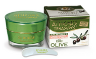 Athena's Treasures 24 Hour Face Cream (50ml)