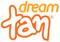 The Dream Tan Sun Care Range