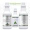 Nature's Sunshine - Liquid Chlorophyll (476ml) - Label