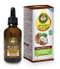Athena's Treasures Coconut Natural Oil (50ml)