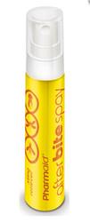 Pharmaid - After Bite Spray (20ml)