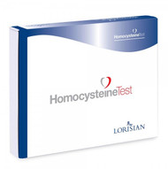 Lorisian Homocystine Test (UK Only)