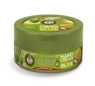 Athena's Treasures Hand Cream Coconut Oil (75ml)