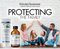 Nature's Sunshine - Silver Shield - Protecting The Family