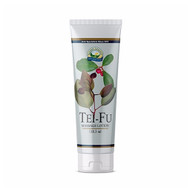 Nature's Sunshine - Tei Fu Massage Lotion - (118ml) - Tube