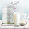 Lily & Loaf - Whey Protein - Vanilla (907g)