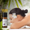Massage or topical add 3-5 drops per 10ml of carrier oil