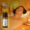 Lily & Loaf - Organic Essential Oil - Tea Tree - 5-10 drops in bath