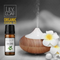 Lily & Loaf - Organic Essential Oil - Tea Tree - Add 4-5 drops to cold water
