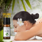 Lily & Loaf - Organic Essential Oil - Tea Tree - Massage or topical add 3-5 drops per 10ml of carrier oil