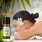 Lily & Loaf - Organic Essential Oil - Ylang Ylang III (10ml) - 3-5 Drops in a Carrier Oil