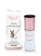 Donkey Milk Treasures - Anti Wrinkle Eye Cream-Gel with Organic Olive Oil (40ml)