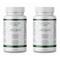 Lily & Loaf - Circulate (180 Vegan Capsules) - 2 x Bottles
