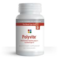 Polyvite O Container