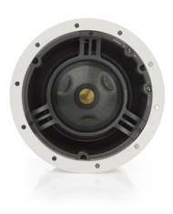 Monitor Audio - CT265-IDC Ceiling Speakers
