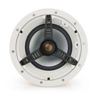 Monitor Audio - CT165 Ceiling Speakers