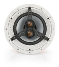 Monitor Audio - CT180-T2 Ceiling Speakers