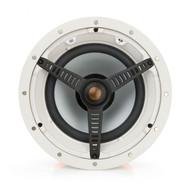 Monitor Audio - CT180 Ceiling Speakers