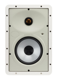 Monitor Audio - WT165 In Wall Speakers