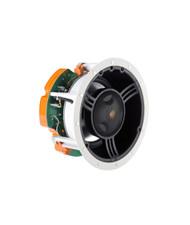 Monitor Audio - CT280-IDC Ceiling Speakers