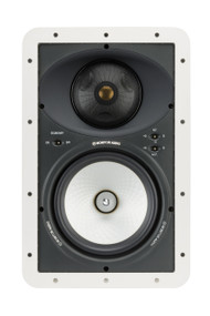 Monitor Audio - WT380-IDC In Wall Speakers