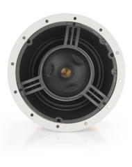 Monitor Audio - CT380-IDC Ceiling Speakers