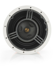 Monitor Audio - CT380-FX Ceiling Speakers