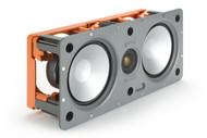 Monitor Audio - WT150-LCR in-wall Speaker