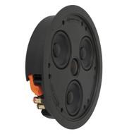 Monitor Audio CSS230 Slim Ceiling Speaker