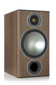 Monitor Audio Bronze 2 Speakers