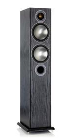 Monitor Audio Bronze 5 Speakers