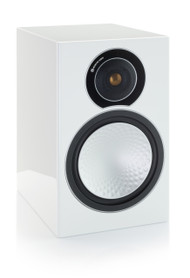Monitor Audio Silver 2 Speakers