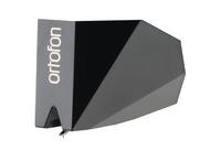 Ortofon 2M Black 100 Stylus
