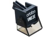Ortofon Stylus VMS 3EI