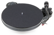 Pro-Ject RPM 1 Carbon Turntable