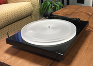 Pro-Ject 1 Xpression Carbon UKX Turntable