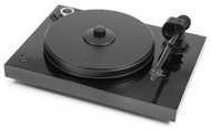 Pro-Ject 2Xperience SB DC Turntable