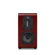 Quad S-1 Speakers