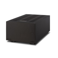 Audiolab 8300MB Mono Power Amplifier