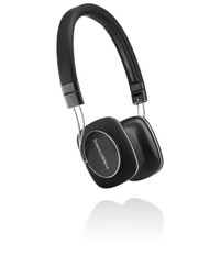 Bowers & Wilkins P3 Series 2 Headphones