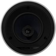 Bowers & Wilkins CCM662 In-Ceiling Loudspeakers (pair)