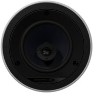 Bowers & Wilkins CCM663 In-Ceiling Loudspeakers (pair)
