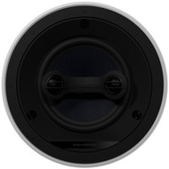 Bowers & Wilkins CCM663SR In-Ceiling Loudspeakers (single)