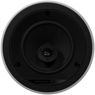 Bowers & Wilkins CCM664 In-Ceiling Loudspeakers (pair)
