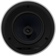 Bowers & Wilkins CCM682 In-Ceiling Loudspeakers (pair)