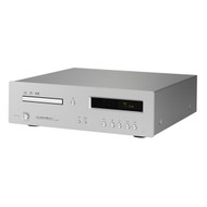 Luxman D-05U Super Audio CD Player