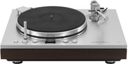 Luxman PD-171A Turntable