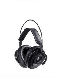 Audioquest NightOwl Carbon Headphones